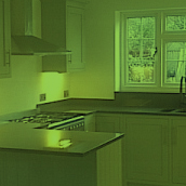 Builder Building Services in Bagshot Windelsham Lightwater Surrey
